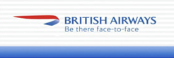 British Airways Face of Opportunity Contest