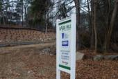 Green Builder Selects Pearl's Premium for 7-Home Green Sub-Division